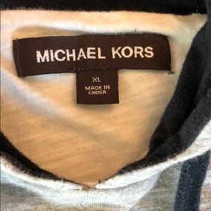 Michael Kors Jackets & Coats - Men's Michael Kors hoodie
